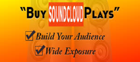 soundcloud advertising